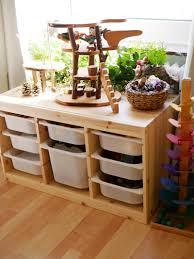 Michels Kinderzimmer Mit 25 Jahren Montessori Blog Montiminis