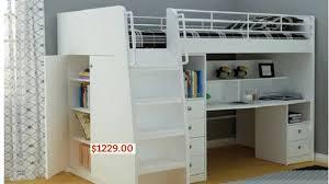 loft beds australia loft beds king single loft bed with desk loft beds for kids