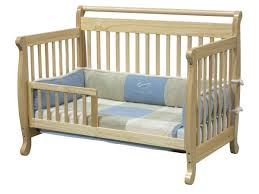 bedroom crib bedding and convertible crib for modern babry room