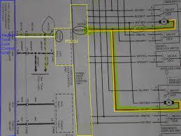 international 4900 wiring diagram pdf dolgular com international 4900 fuse panel diagram at 1998 International 4900 Wiring Diagram