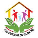imagem de São Salvador do Tocantins Tocantins n-10