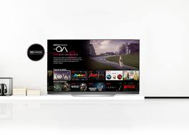 lg smart tv remote netflix. lg 4k tv displays not only traditional hdr 10 content, but also premium content mastered by dolby vision, which is applied scene-by-scene. lg smart tv remote netflix a