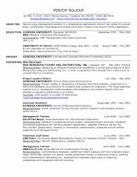 Web Developer Resume Sample Web Developer Resume Examples Lovely Resume Templates Project 23