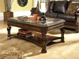 coffee tables ashley furniture antigo coffee table ashley furniture