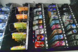 German Vending Machines Enchanting German Vending Machines Home Schnitzelbahn Food Travel And