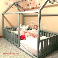 minnie mouse canopy toddler bed – longevitymanzanita.com