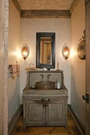 primitive country bathroom ideas. Bathroom:Primitive Country Bathroom Ideas Paper Holder Decorating Decor Primitive Home