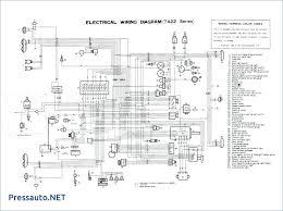 l120 wiring diagram wiring diagram fascinating john deere l120 carburetor diagram wiring wiring diagram fascinating limitorque l120 actuator wiring diagram john deere