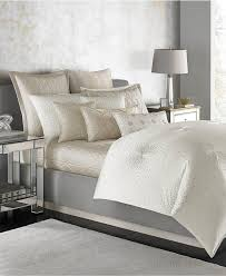 traditional down blankets signature collection bedding set luxury collection hotel