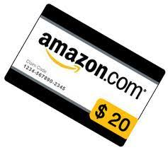 With Gift In Ebooks Amazon Buy Card Indonesia