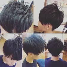 ワックスの使い方初心者メンズにおすすめの髪型別選び方や付け方