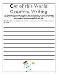 independent writing activities for year   lbartman com