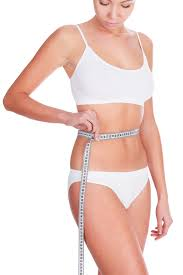 Good Candidate Six Signs Youre A Good Candidate For A Tummy Tuck