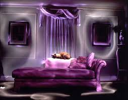 bedroom design purple. Unique Purple P3 Best Purple Decor U0026 Interior Design Ideas 56 Pictures With Bedroom