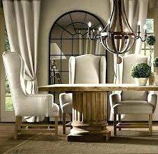 fully upholstered dining room chairs remarkable ideas upholstered