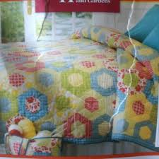 better homes and gardens comforter sets. Adorable Better Homes And Gardens Bedding With Yellow Blue Monochrome Duvet Sets Two Solid Comforter