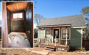 Small Picture 10 Tiny Houses Youll Love Big Time Slide Show