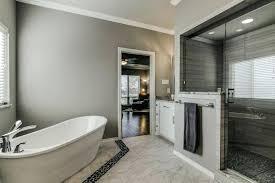 master bathroom design 2014. master bath design trends bathroom 2014 bedroom f