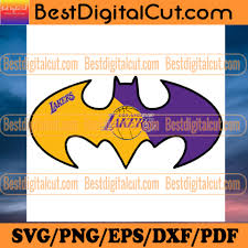 Matches result, team ranking, best players, most played champions. Nba Svgs Bestdigitalcut Com Tagged Los Angeles Lakers Best Digital Cut