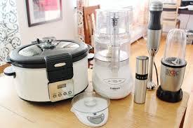must have kitchen gadgets favorite kitchen gadgets kitchen appliances spiralizer cirtus