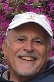 Obituary for Ronald Anthony Gagliardi | Stoess Funeral Home