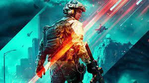 Offiziell: Battlefield 6 heißt Battlefield 2042 - Alle Gameplay-Infos und  der Reveal-Trailer