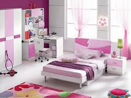 M And S Bedroom Furniture M And S Childrens Bedroom Furniture Furniture Ideas Children