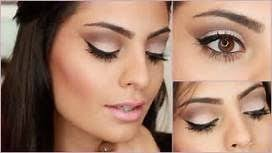 easy cute makeup for yahoo image search results