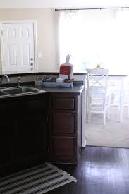 House Of Appliances Tips On Loving A Rental Kitchen Rumfield Homestead