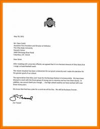 7 Resignation Letter Singapore Format Bibliography Apa Picture