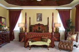 traditional bedroom ideas. 35 Inspiring Traditional Bedroom Id.. Ideas