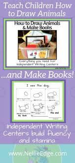 We've got thousands of fun kids activities like kids crafts, worksheets, coloring. 750 Kindergarten Art Ideas Kindergarten Art Art For Kids Art Classroom