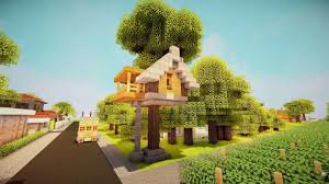 treehousing the instructional guide pdf free treeless treehouse plans simple kits for diy doll house houses cool tree to build68 houses