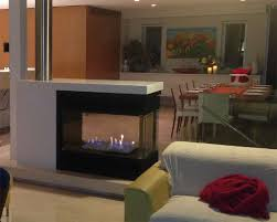 cad files for captiva island gas fireplace
