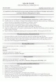 Entry Level College Student Resume Samples Gentileforda Com