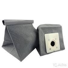 <b>Мешок для автомобильного</b> и бытового пылесоса купить в ...