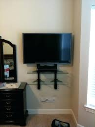 cable box wall mount cable box shelves for the wall wall in shelves for conceal cable box wall mounted tv