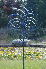 pin on garden wind mills