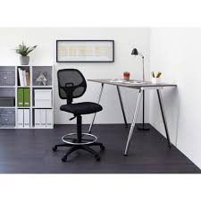 Image Eatcontent Workstation Desk Chair Height Standing At Desk Office Side Chairs Standing Desk Cost Height Adjustable Stand Stand Up Desk For Nationonthetakecom Workstation Desk Chair Height Standing At Desk Office Side Chairs