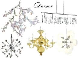 tord boontje blossom chandelier image above clockwise from top left blossom chandelier chandelier bubble chandelier chandelier tord boontje blossom branch