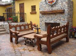 custom spanish style furniture. spanish style home decor with custom design project furniture e