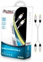 «<b>Аксессуар Real Cable</b> 2RCA-1 5m» — Электроника — купить на ...