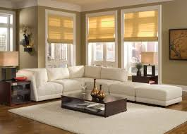 decorating ideas for small living room bright sectional sleeper sofa with chaise rugs in birmingham al