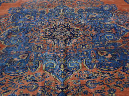 Coffee Tables Machine Made Rugs From Belgium Persian Carpet For
