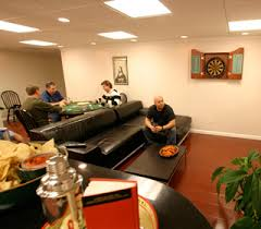 basement remodel company. Unique Remodel Basement Remodeling The Right Way Throughout Remodel Company T