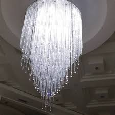 nudecarpmma plastic sheets lighting 3. Contemporary Lighting Large Modern Chandelier Lighting Free Shipping New Arrival  Crystal Lighting Big Hotel Throughout Nudecarpmma Plastic Sheets Lighting 3 E