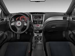 subaru wrx hatchback interior. Perfect Subaru 2010 Subaru Impreza WRX STi Base 4dr Allwheel Drive Hatchback Interior Intended Wrx E