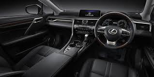 new car release in malaysia 2015Lexus RX 350  Lexus Malaysia