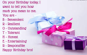 Happy Birthday Funny Quotes Delectable 48 Best Birthday Quotes For Brother With Images Quotes Yard