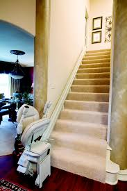 curved stair chair lift. Stair Lifts Los Angeles Chairlift San Diego Stairlift Long Beach Best Anaheim Reviews Santa Ana Craigslist Elite La Stairway Sre2010 Staircase Chairs Curved Chair Lift
